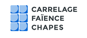 Thierry Martin – Carrelage Faïence Chapes Logo
